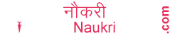 The Naukri Times